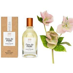 New 100 BON fragrances 1.7 Fl. Oz